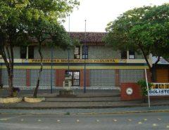 Mesária é presa por induzir voto de eleitores em Pernambuco