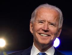 Vencedor: Joe Biden é o novo presidente dos Estados Unidos