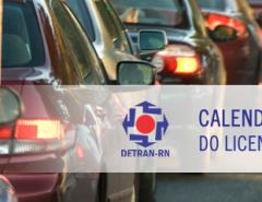 Detran/RN adere a Notificação Eletrônica e multas podem ter desconto de 40%