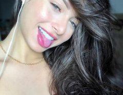 VIOLÊNCIA: Modelo paraibana de 19 anos é encontrada morta; ex-namorado confessa crime