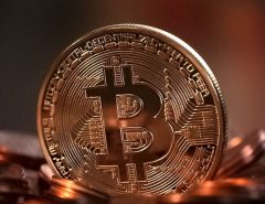 Bitcoin supera US$ 20 mil pela 1ª vez na história  Fonte: Portal Grande Ponto
