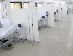 Governo Fatima Bezerra vai assume gestão de UTIs em dois hospitais no RN: Natal e Macaíba