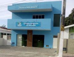 Câmara Municipal votará amanhã aumento da previdência dos servidores de Macaíba.