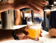 Bancos e cervejas no topo: confira as marcas mais valiosas do Brasil em 2020