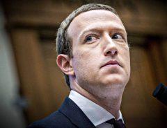 JUSTIÇA: Facebook é processado e pode ser obrigado a vender Instagram e WhatsApp