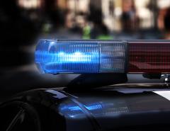 Bandidos estupram mulher e adolescente durante arrastão no interior do RN