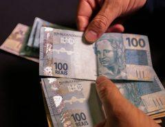 Decisão do STF pode aumentar o valor de aposentadorias pagas pelo INSS; entenda
