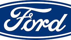 Ford anuncia fim da produção no Brasil, com fechamento de três fábricas