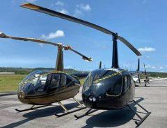 BRASIL: Frota de aeronaves do PCC é superior à de polícias de SP, revela operação da PF