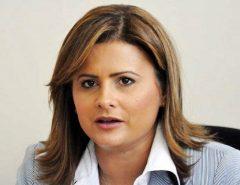 VEJA O VÍDEO: Ex-prefeita Micarla de Sousa e a mãe sofrem tentativa de assalto