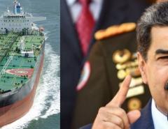 Em colapso, Venezuela vê exportação de petróleo retroceder a níveis de 1947