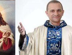 """Macaíba: Bastidores da política em… """"Seguindo os Caminhos do Senhor Jesus"""""""