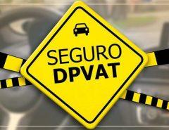 Pagamento de indenizações do Dpvat passa a ser feito pela Caixa