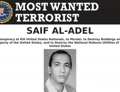 SEGURANÇA INTERNACIONAL: Com novo líder, Al-Qaeda e Estado Islâmico podem se unir, alertam analistas