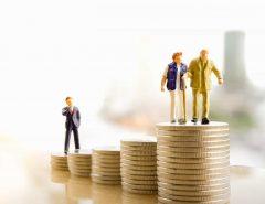 Entenda as mudanças nas aposentadorias e pensões em 2021