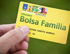 BOLSA FAMÍLIA: Valor do Bolsa Família 2021 deve aumentar a partir desse mês