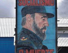 POLÊMICA: Como uma música estourou em Cuba e irritou a ditadura castrista