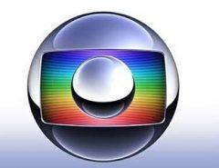 Crise: Globo perde a transmissão da Fórmula 1