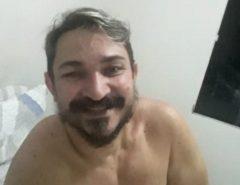 Macaíba: Empresário Luciano do Salão Vip recebeu alta