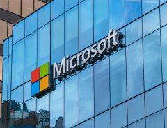 TECNOLOGOA: Microsoft confirma nova versão do Office para final de 2021