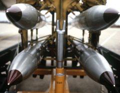 SEGURANÇA INTERNACIONAL: ONU: Tratado de Proibição de Armas Nucleares entra em vigor