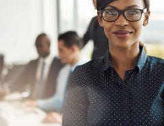 TECNOLOGIA: Google oferece capacitação profissional gratuita para mulheres