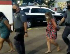 CADEIA: MP denuncia pai, madrasta e filha por tortura a menino de 11 anos encontrado em barril