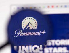 MÍDIA: Novo streaming Paramount+ vai apostar em releituras de clássicos do cinema e da TV