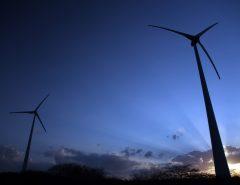 NEGÓCIOS: Petrobras assina contrato para venda de parque eólico no Rio Grande do Norte por R$ 32,9 milhões