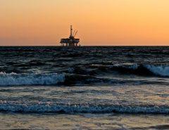 PRÉ-SAL: União tem 2,9 milhões de barris de petróleo nos contratos de partilha