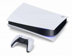 VÍDEO GAME: Justiça de SP proíbe que Sony bloqueie de vez PlayStation 5 de jogador que violou regras