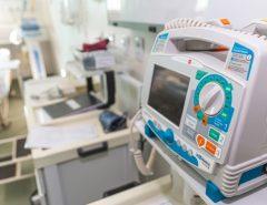 SAÚDE: Com alta de casos da Covid-19, Secretaria de Saúde suspende cirurgias eletivas em hospitais públicos do RN