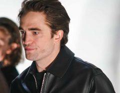 CULTURA: Filmagens de 'Batman' são suspensas após dublê de Robert Pattinson contrair vírus