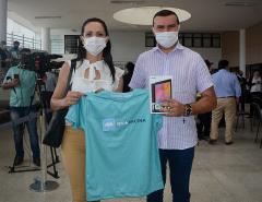 Urgente: Por falta de Pagamento, laboratório da UPA de Macaíba é desativado