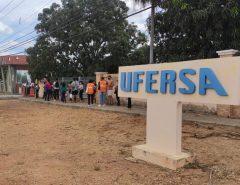 Ufersa abre concurso para técnicos-administrativos com salários de até R$ 4,1 mil