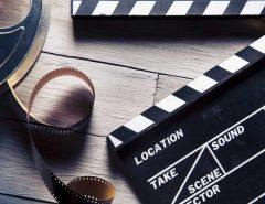 CULTURA: Filmes previram pandemia e abusos de big techs em 2021, agora só faltam meteoros