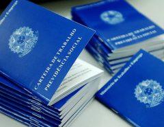 EMPREGOS: Sine oferece 37 vagas de emprego nesta segunda-feira (15) no RN