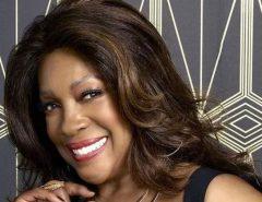 MÚSICA: Morre Mary Wilson, do The Supremes, aos 76 anos