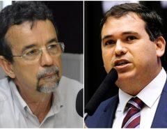 CASO MINEIRO: Câmara abre prazo para defesa de Beto Rosado, que segue deputado