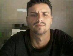 Macaíba: Mais informações sobre o homicídio que aconteceu neste sábado (20)