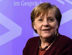 MUNDO: Derrota histórica em eleição regional coloca partido de Merkel em alerta na Alemanha