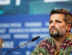 CULTURA: Bruno Gagliasso estrelará série espanhola de ação da Netflix