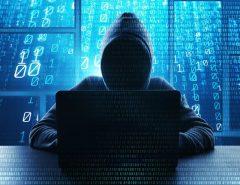 ECONOMIA: Ataque cibernético comandado por hackers chineses atinge clientes da Microsoft