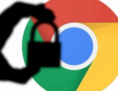 TECNOLOGIA: Chrome passará a ter atualizações mensais