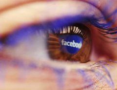 TECNOLOGIA: WhatsApp, Instagram e Facebook apresentam instabilidade