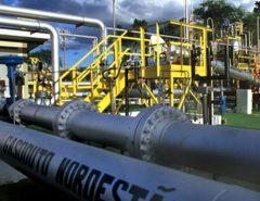 MATRIZ ENERGÉTICA: Setor produtivo potiguar concentra as atenções para o novo marco do gás