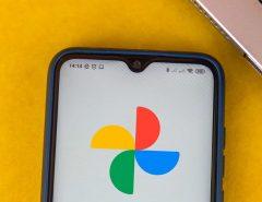 TECNOLOGIA: Google Photos vai ajudá-lo a editar os seus vídeos