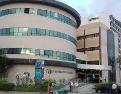 Em Natal Hospital do Coração solta nota lamentando erro em entrega de corpos aos familiares