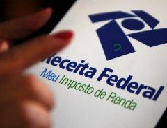 IMPOSTO DE RENDA: Mais de 102 mil declarações do IRPF 2021 foram recebidas no RN