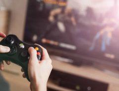 GAMERS: 73% dos gamers preferem jogar entre amigos, diz pesquisa
